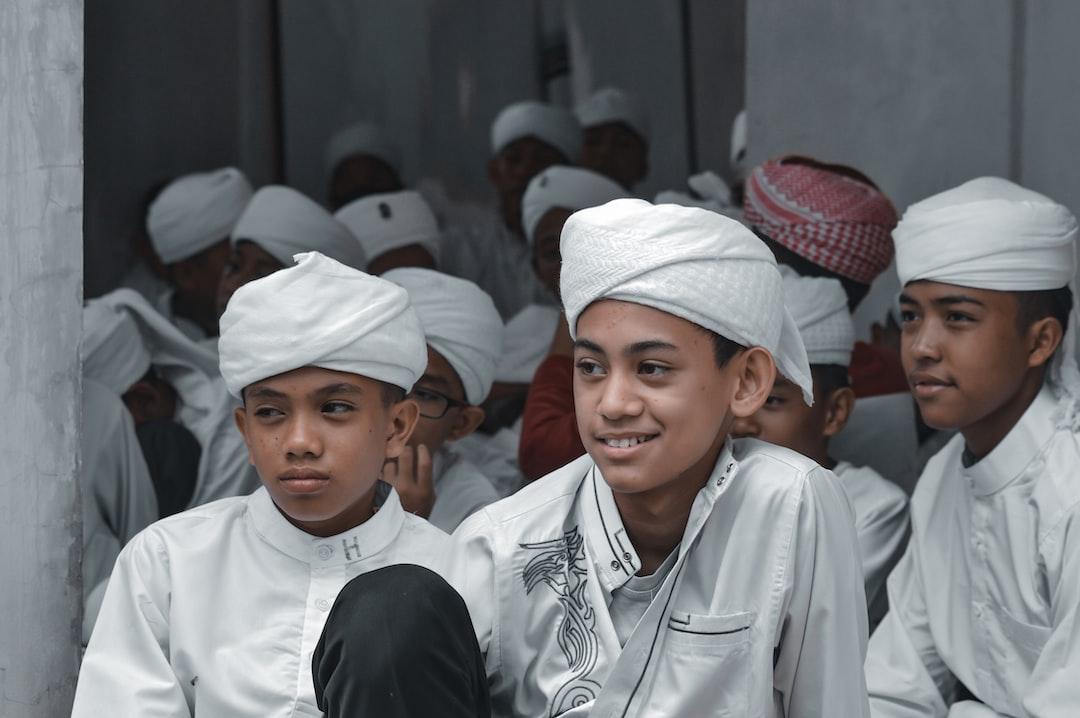 Teaser Novel Man Jadda wa Jodoh di Cabaca.id
