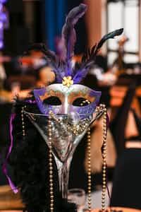 Dreams at the Carnival carnival stories