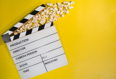 Filme online