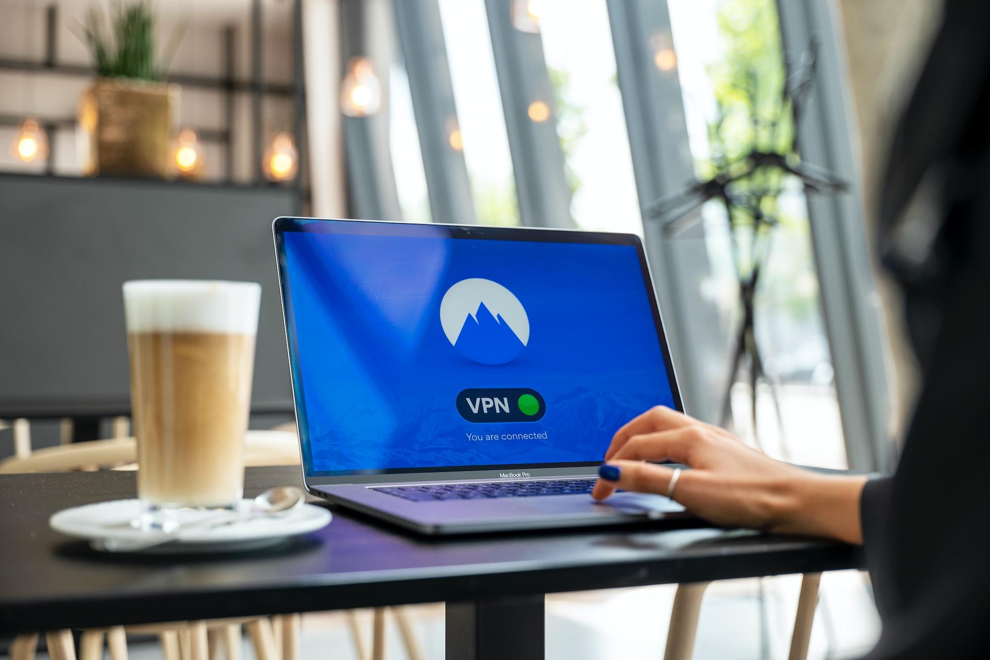 Сборка VPN с открытым исходным кодом