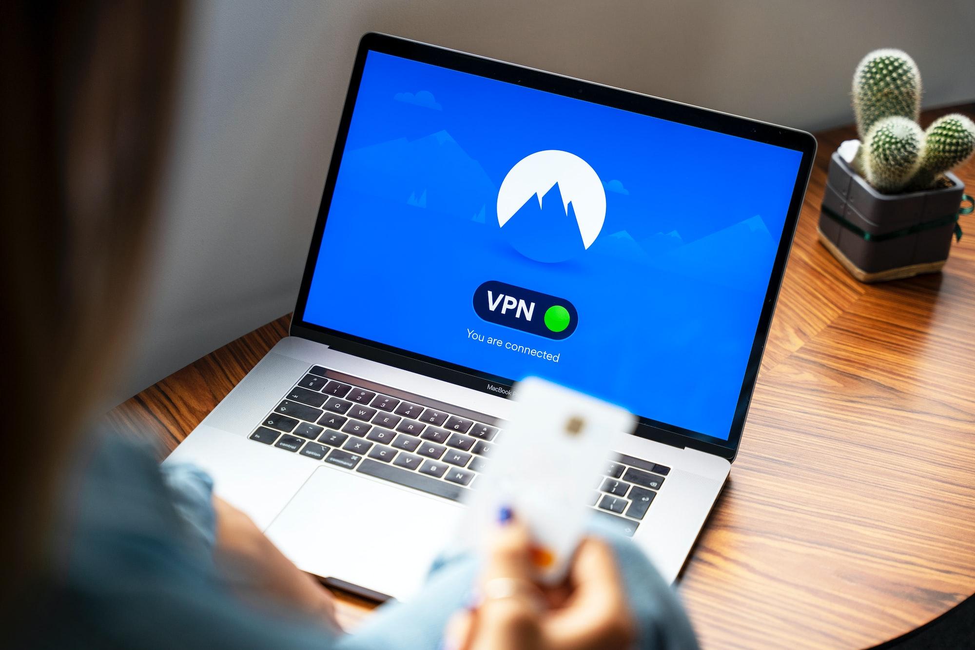 Почему бесплатные VPN это угроза для вашей безопасности