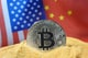 China tightens crypto oversight with federal regulations could spur cryptocurrency crash