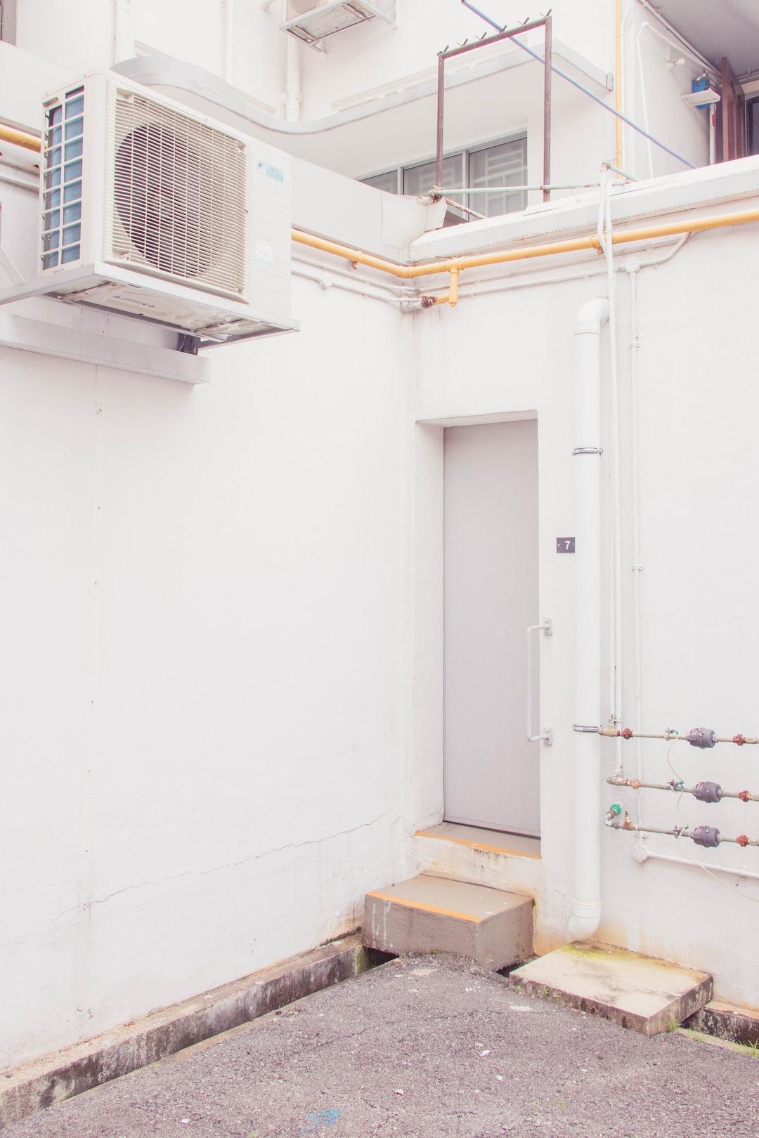 The Importance of Regular AC Maintenance