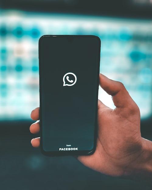 ¡Ojo aquí! WhatsApp dejará de funcionar en estos celulares