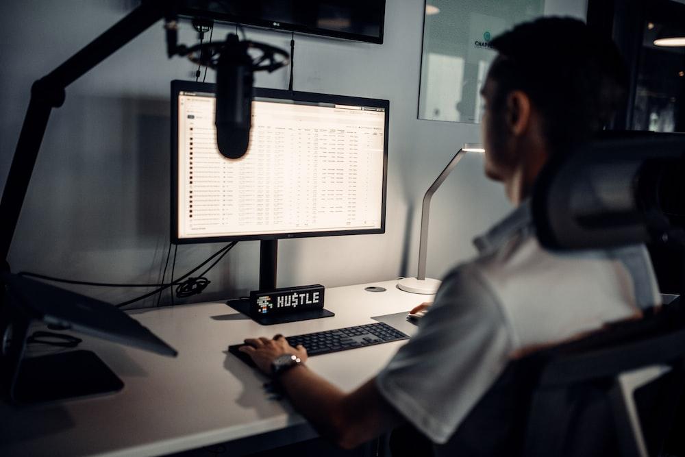 Обзор безопасных способов заработка в интернете