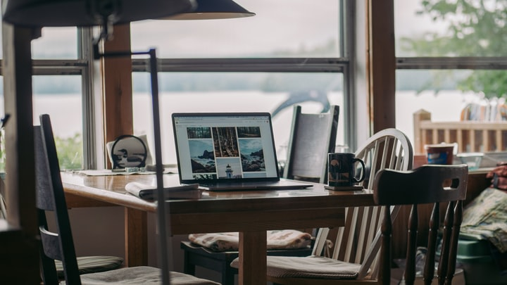 The WFH Series: The Troublesome Issues Involved in Managing Remote Workers Fairly