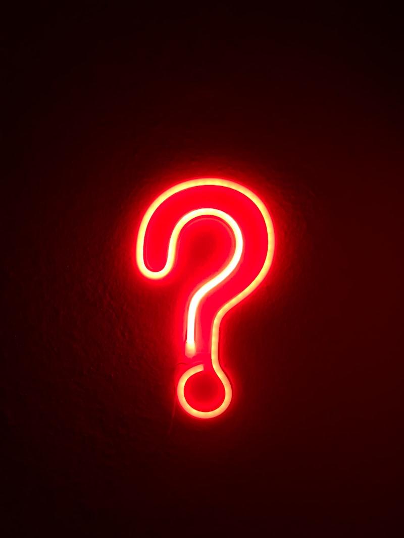 【閒聊】探路客15問之自問自答,預防老人癡呆,哈哈~