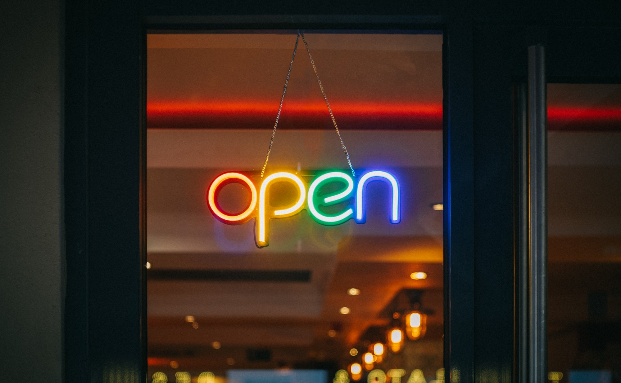 On Open Banking