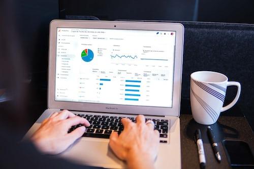 increase Google ranking for WordPress