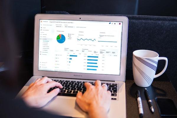 MonsterInsights best Google Analytics plugin?