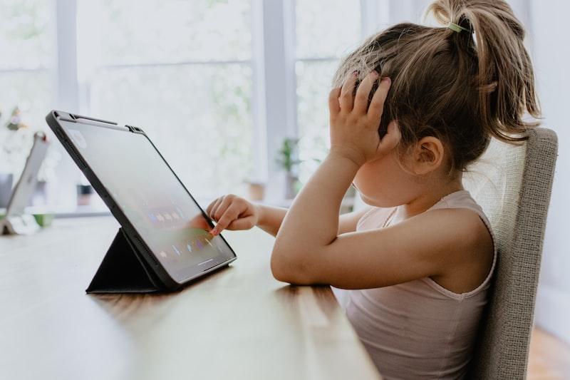 <心情記述>碎碎念—孩子學校面臨的狀況該如何處理?