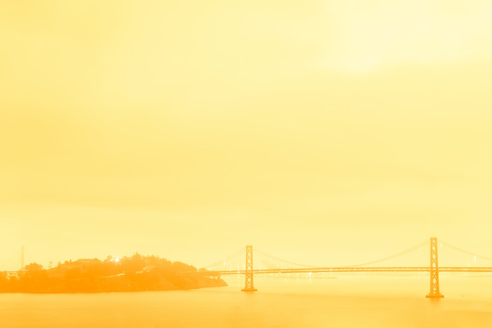 golden gate bridge san francisco california during sunset