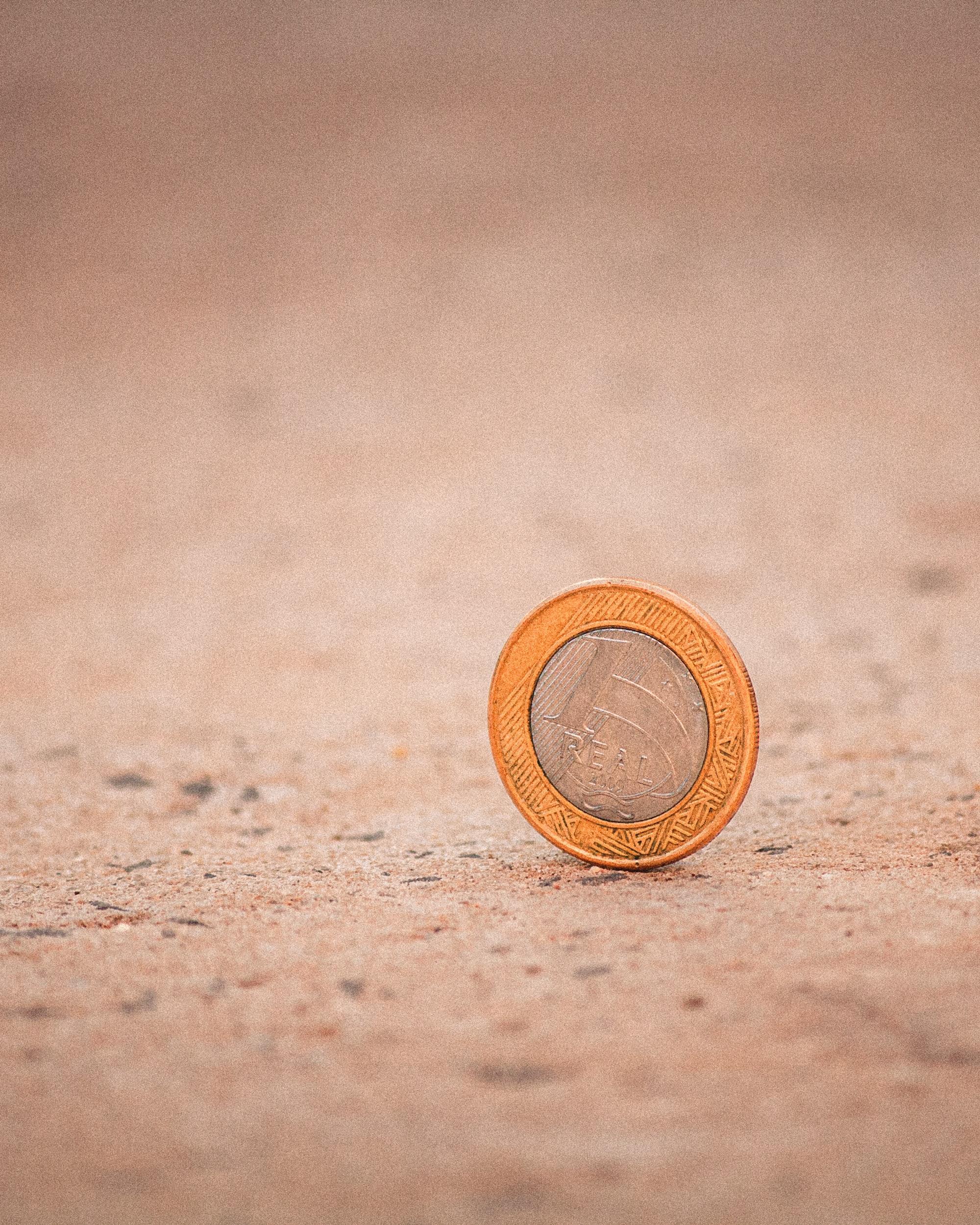 Parcelamento de Débitos de Pequeno Valor na Receita Federal.