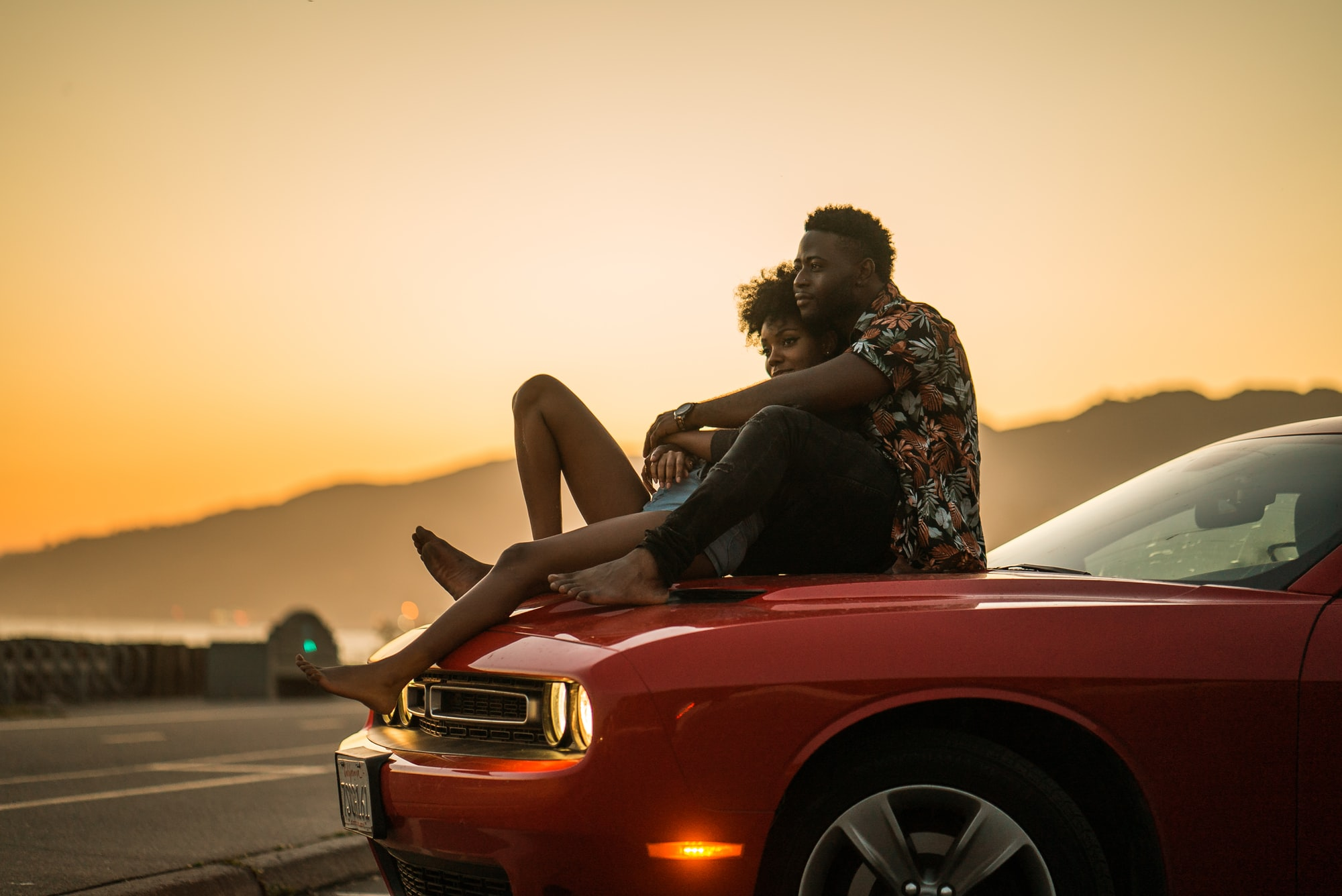 5 road trip tips for couples