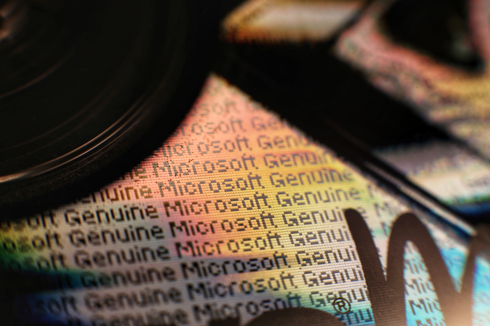 Microsoft Measured Boot Process, Attestation Servers, etc.