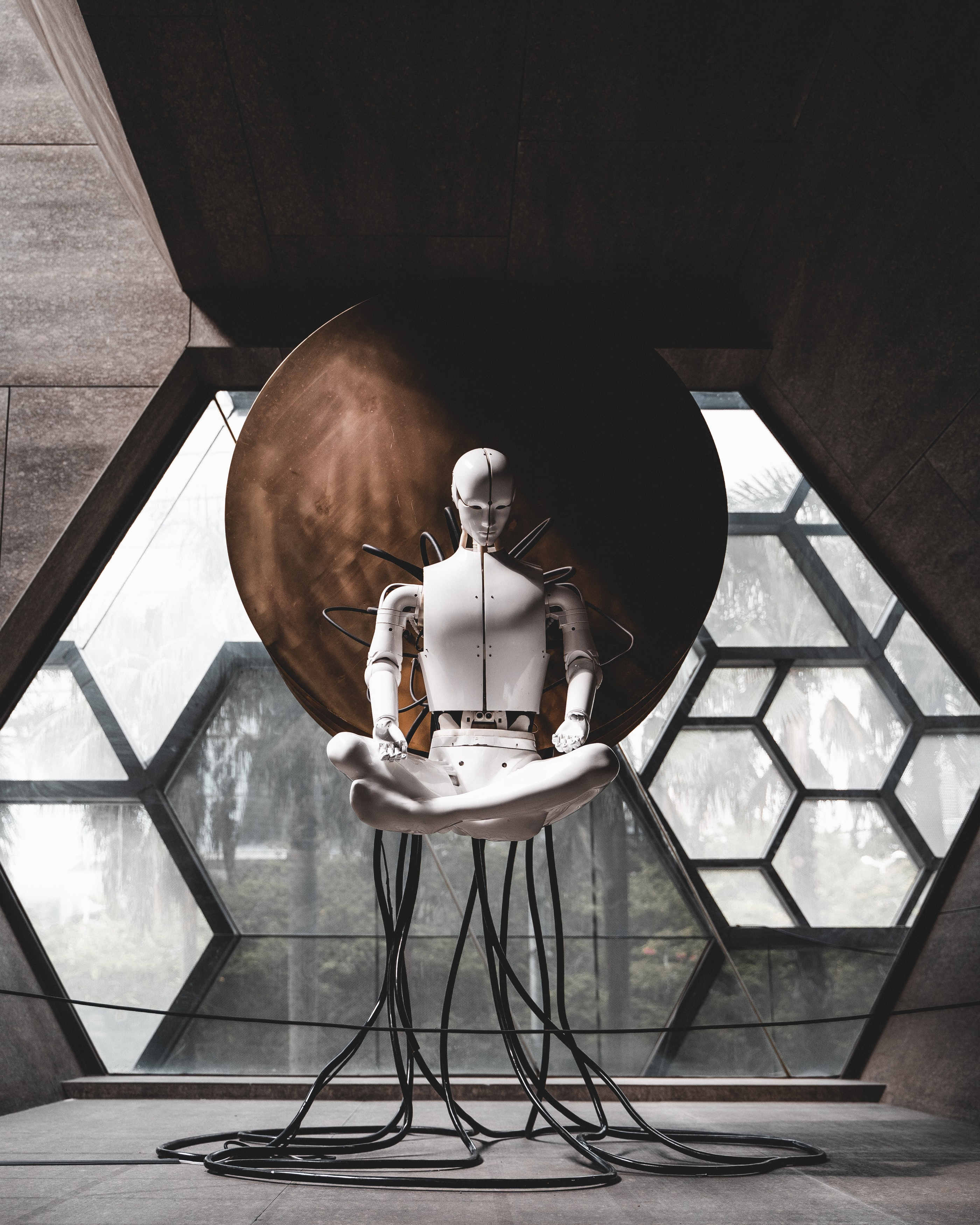 AI Shifts from Curiosity to Critical for Asset Managers