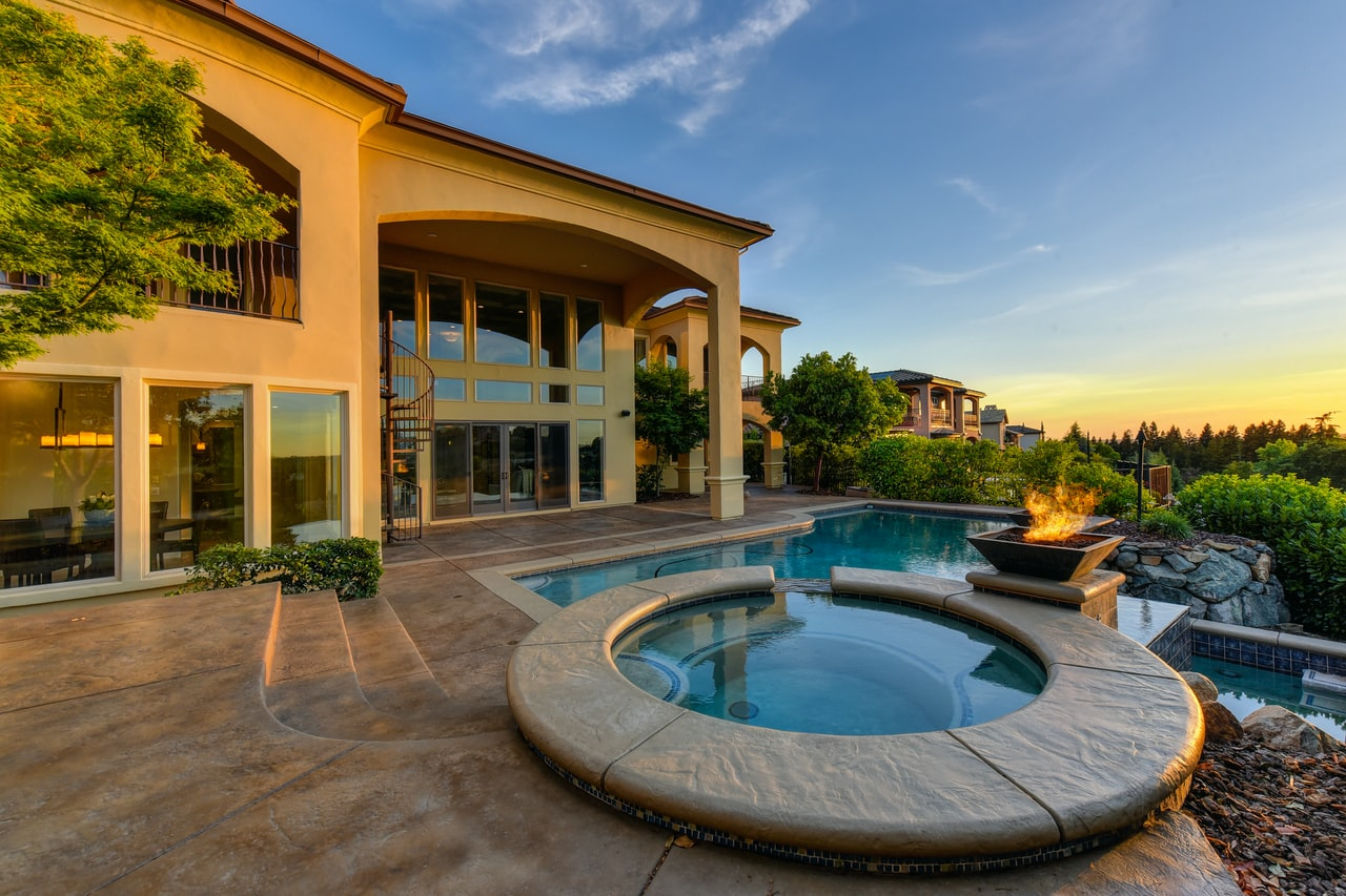 Just Sold, In Escrow & August Update!