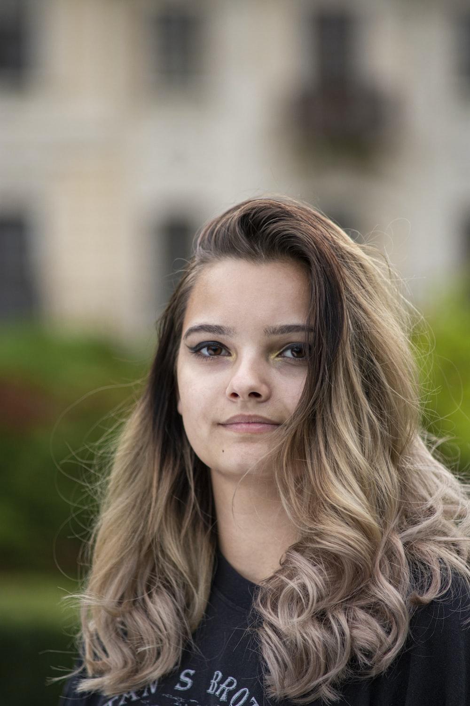 Girls bilder teen Category:Teenagers