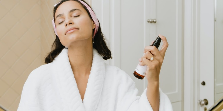 These Are The Best Skincare Products For Your20s