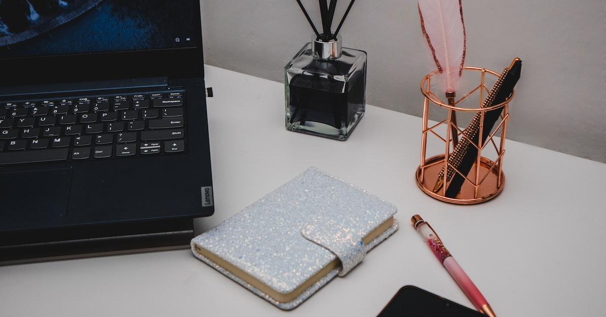 Best Remote Copywriting Jobs between Dec 13 and Dec 20