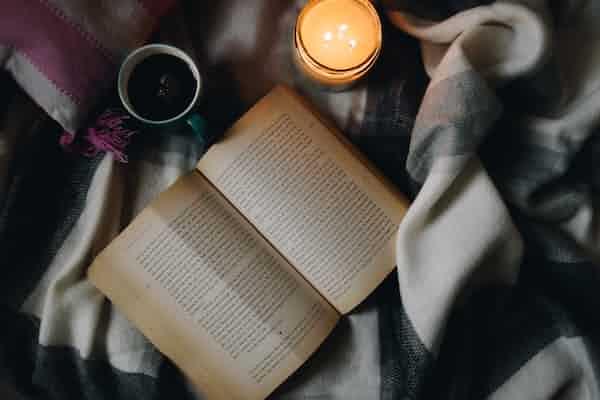 הנשיקה שהלכה לאיבוד: סיפור על אהבה וכתיבה - מחשבות על המפגש בין אוגדן לקפקא