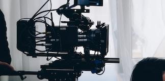 El cine como instrumento de comunicación sanitaria