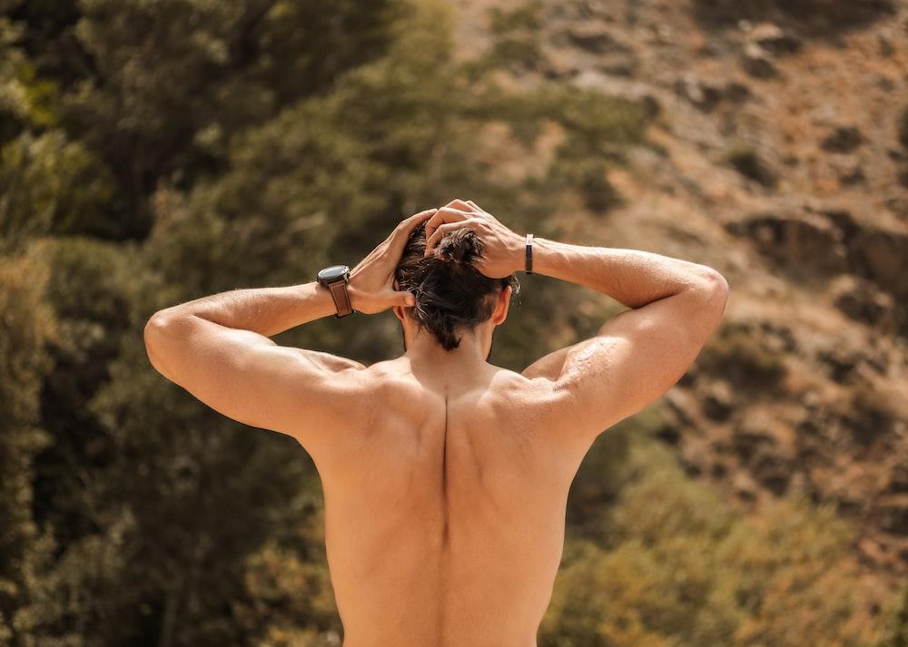 ¿El pelo donante vuelve a crecer después de un injerto capilar?