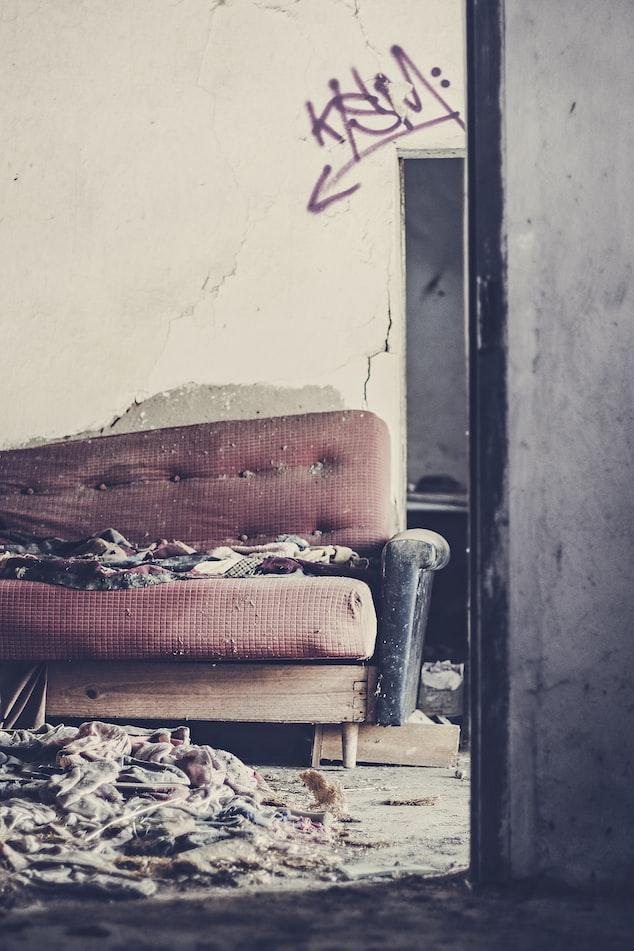 Depresión Tratamientos en Casa Flor de Loto