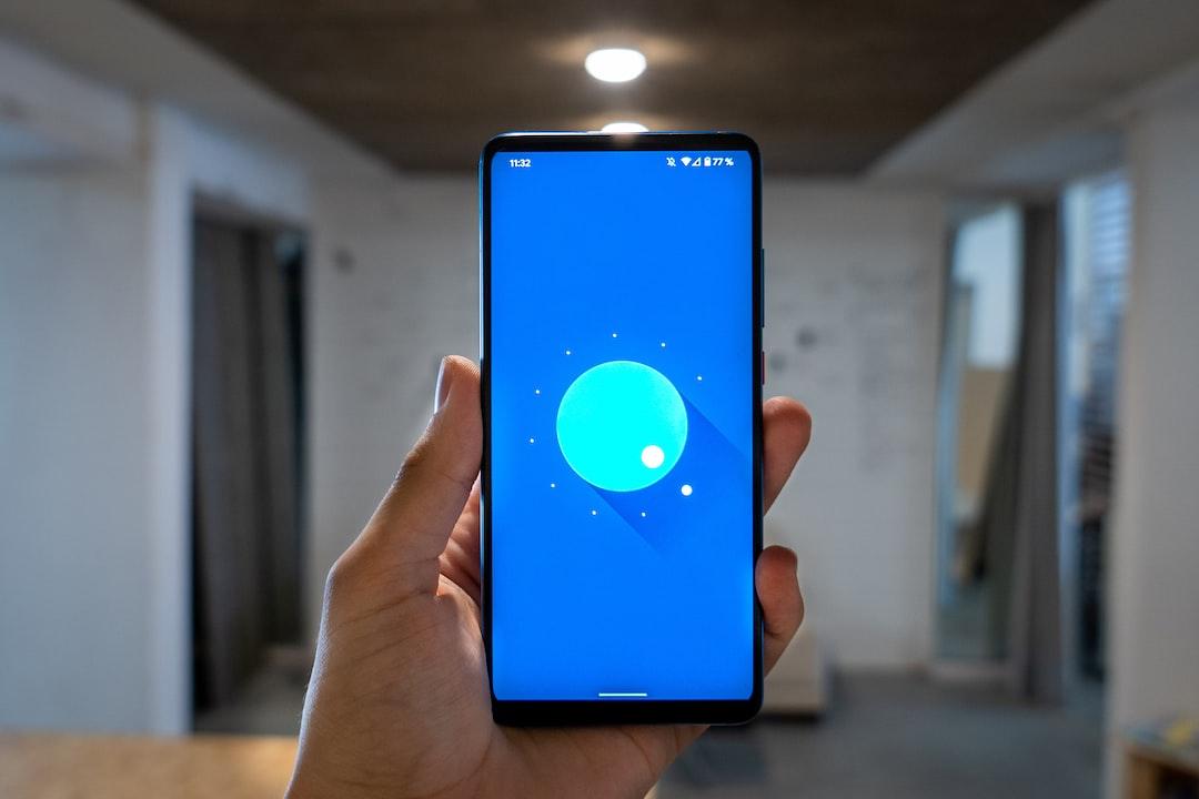 Energian Saasto—These Android Oyun Club Clash Of Clans Elmas Hilesi