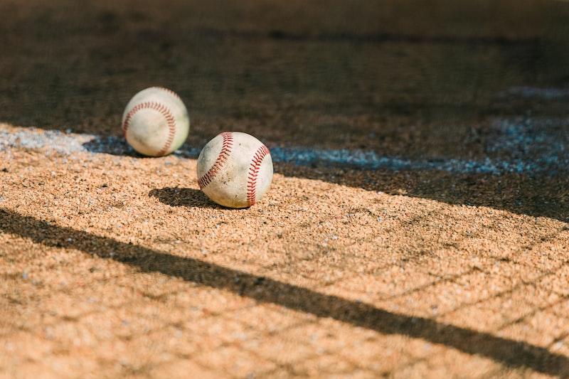 英文課 訊息 棒球