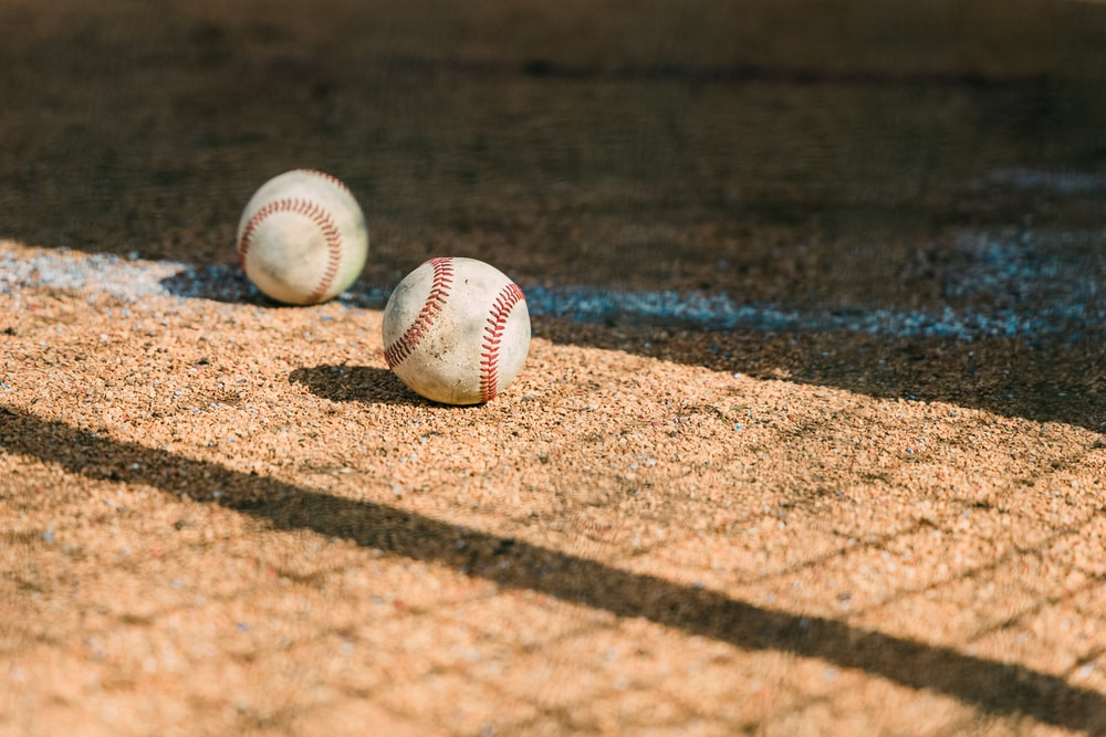 500 Baseball Pictures Hd Download Free Images On Unsplash