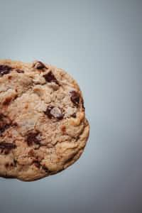 Amazing Facts about Cookie! cookie stories