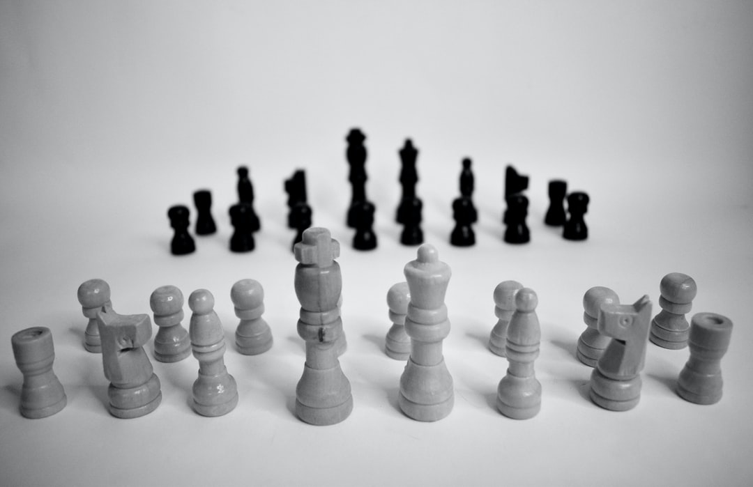 How to Manage and Resolve Conflicts in the Workplace