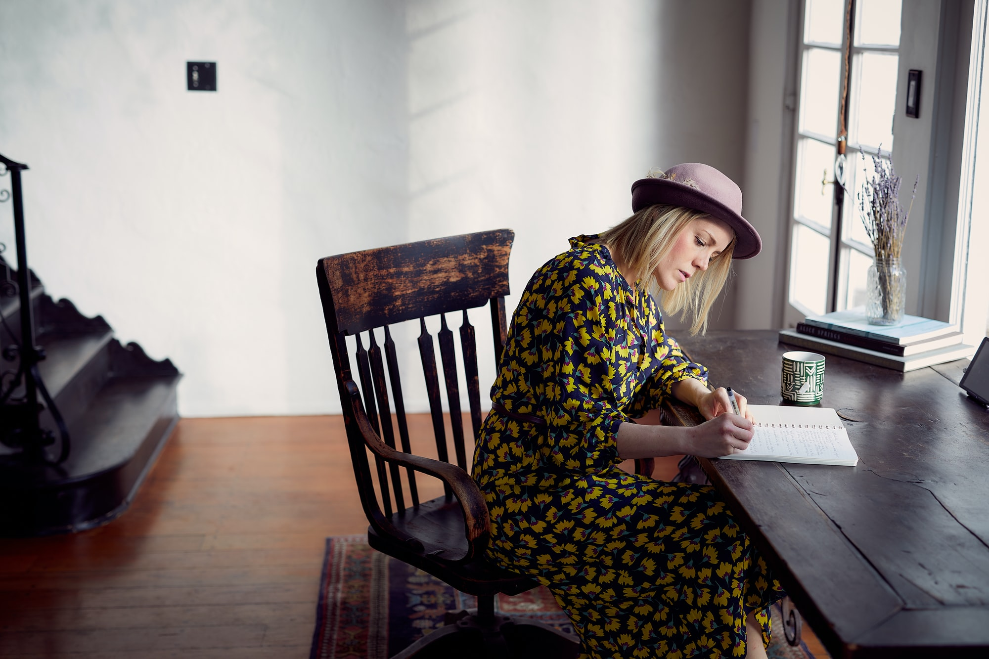 Top 10 Best Creative Writing Courses in London