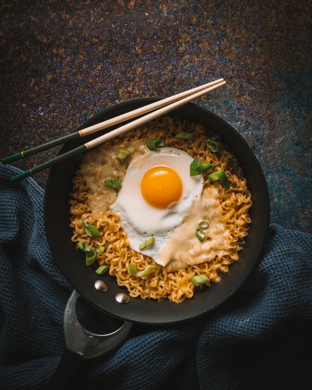 بيض, بروتين, كبار السن, غذاء كبار السن, أنواع الغذاء المناسب لكبار السن