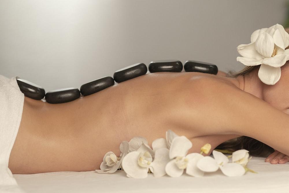 How often should I use air compression leg massager