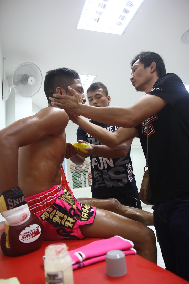 Muay Thai: Mastering the Techniques to Become an Unstoppable Fighter