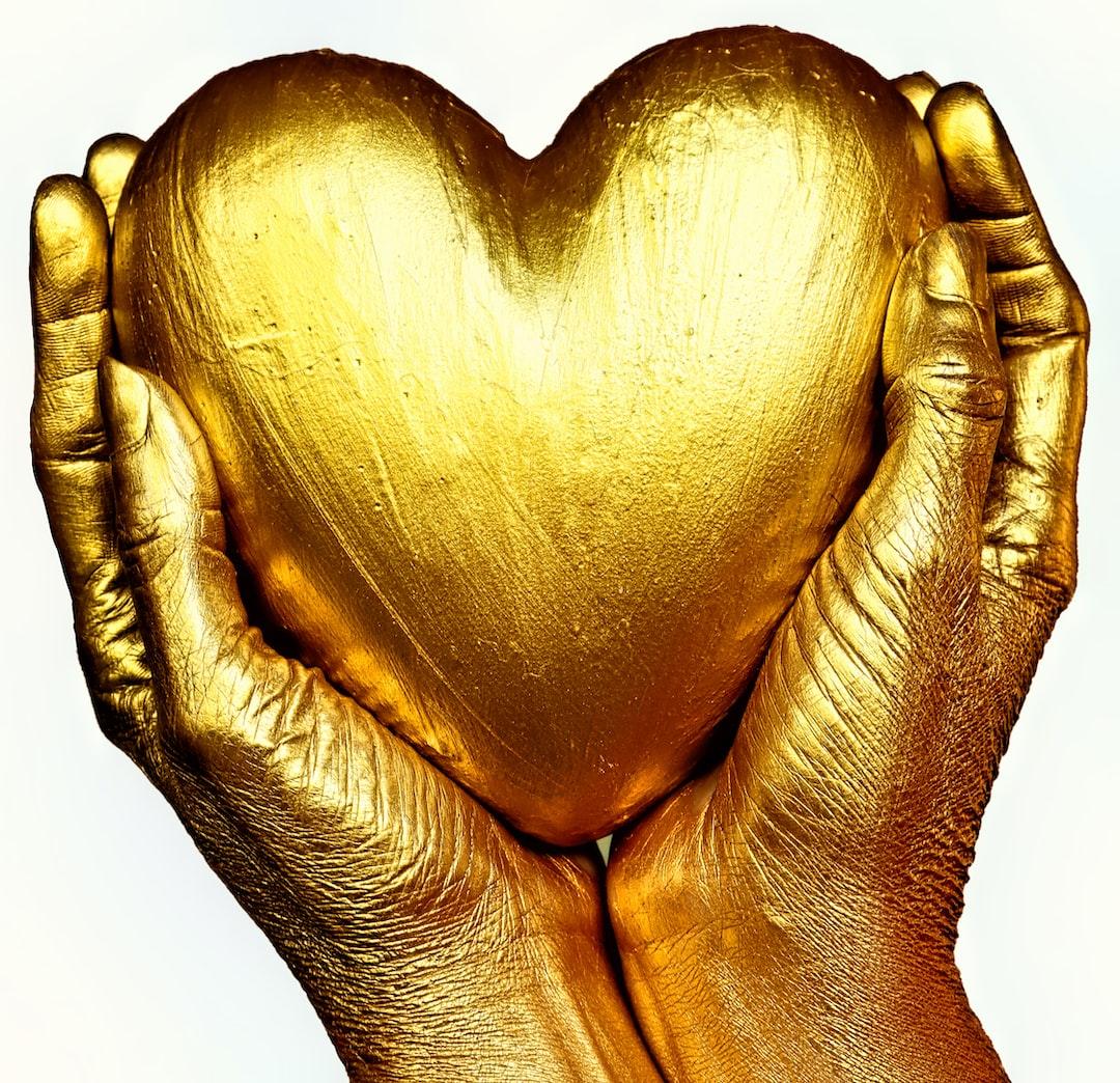 Women's Heart Attack Symptoms Vs Heartburn