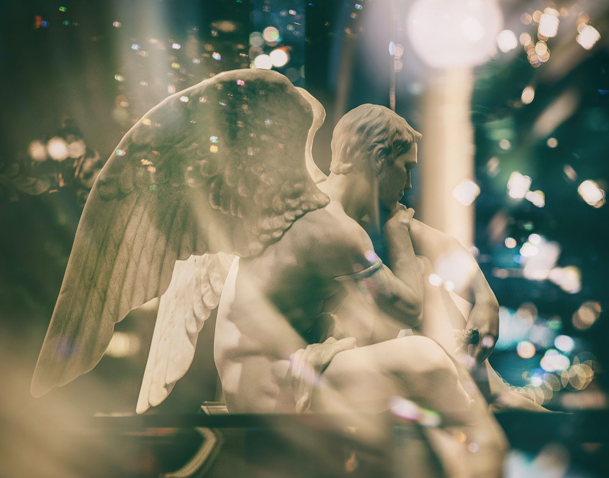 7 Things You Must Know About Guardian Angels