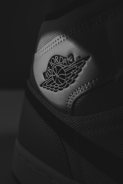 black and white new york yankees cap