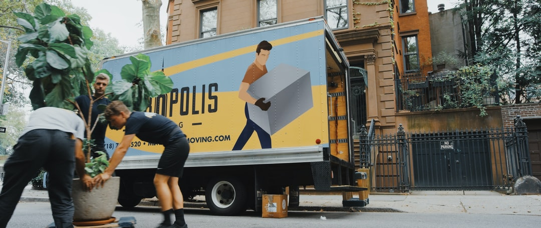 Picking the Right Movers