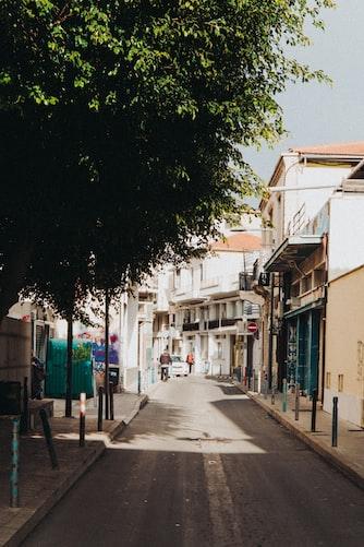 Limassol | Photo : Unsplash