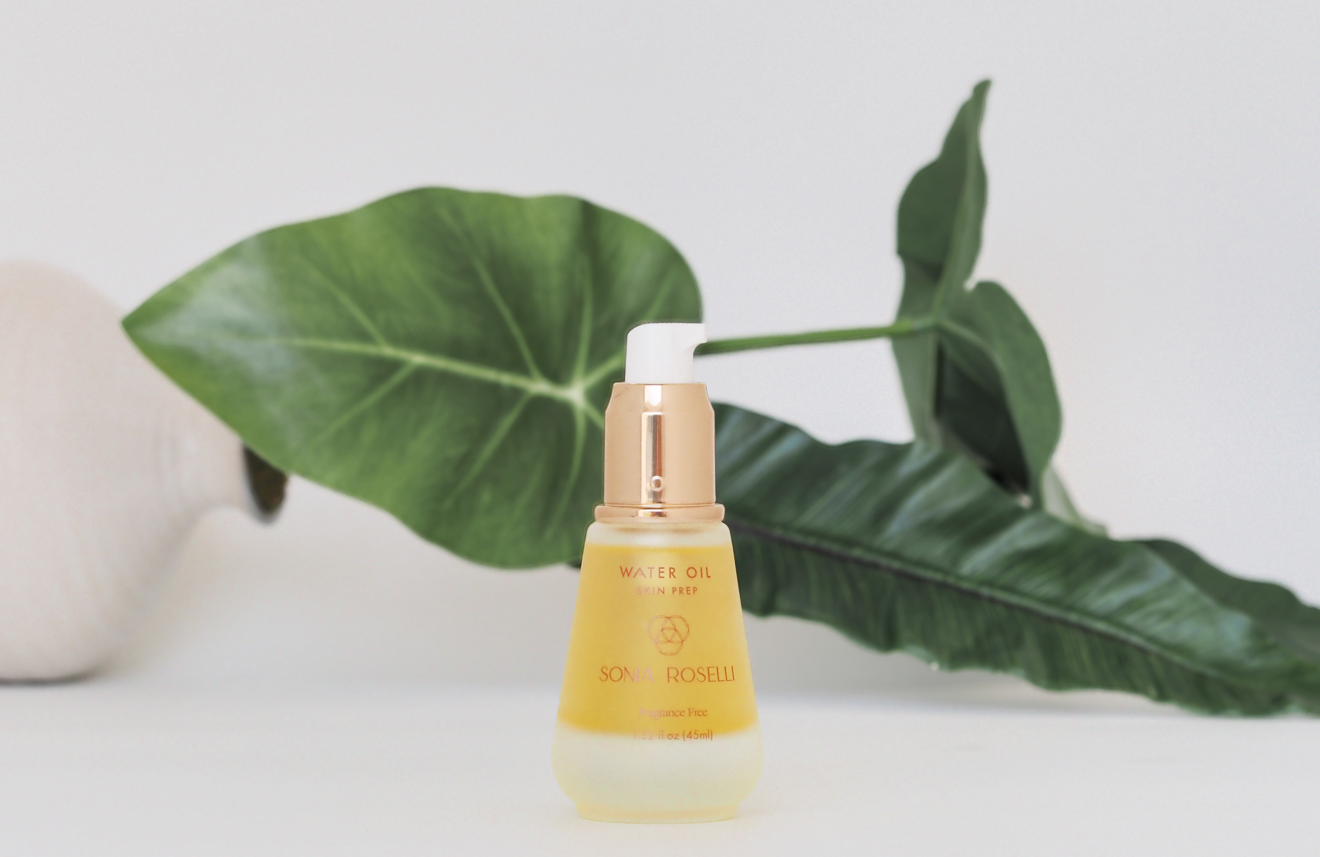 Organic Skincare Products Myths: 5 Things About 'All Natural' Items That You Shouldn't Believe