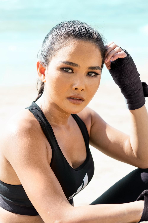 Asian females hot Date Asian