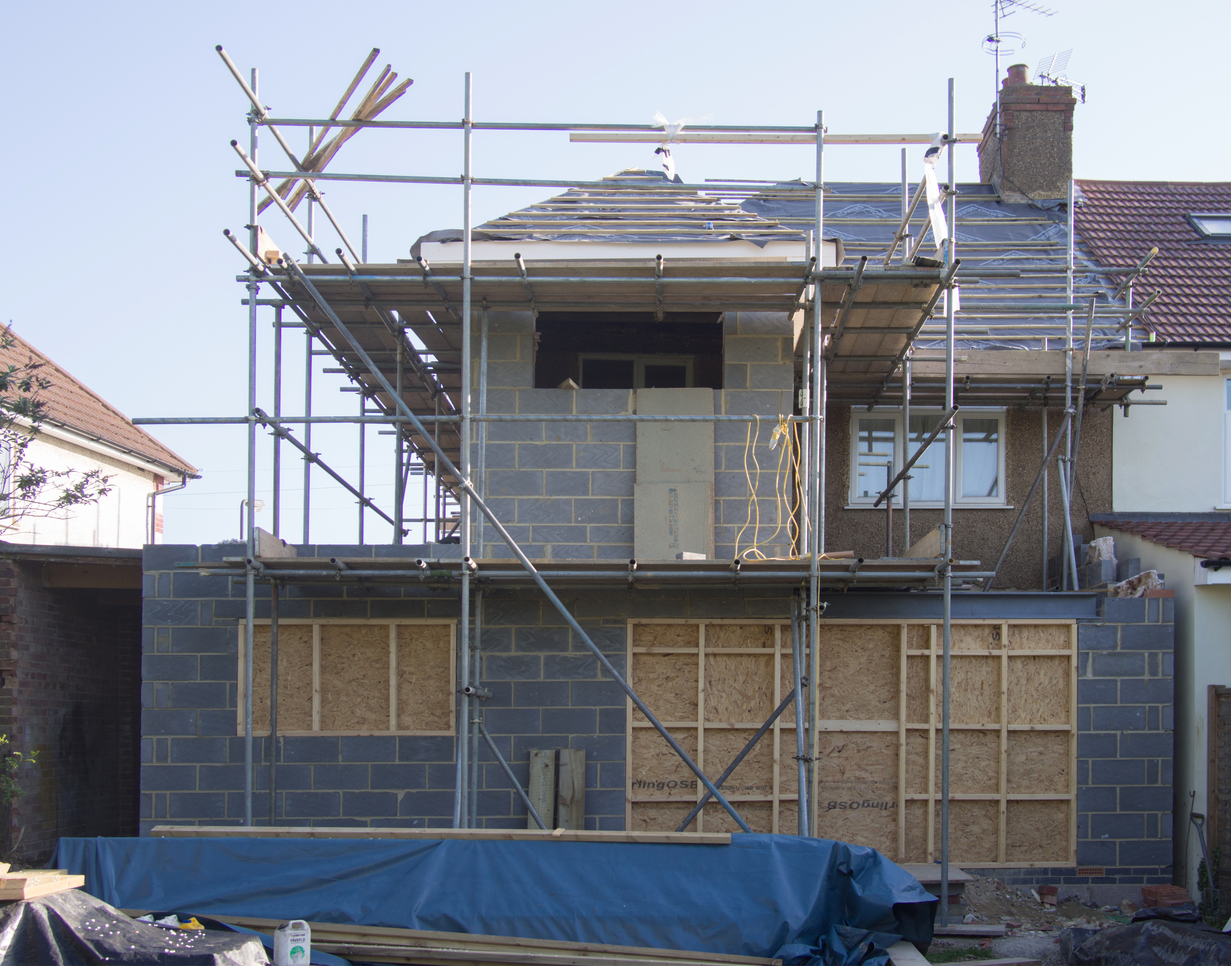 building work, building project, building, extension, builders, home improvement, grand designs, builders, home extension, house,