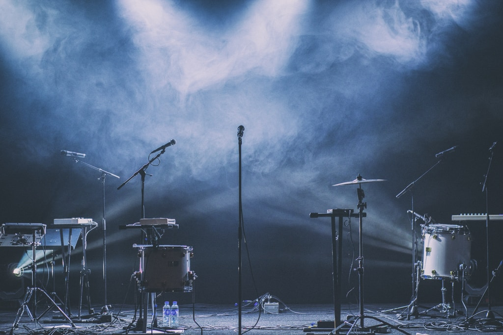 Pros & Cons of Investing in Used Music Equipment