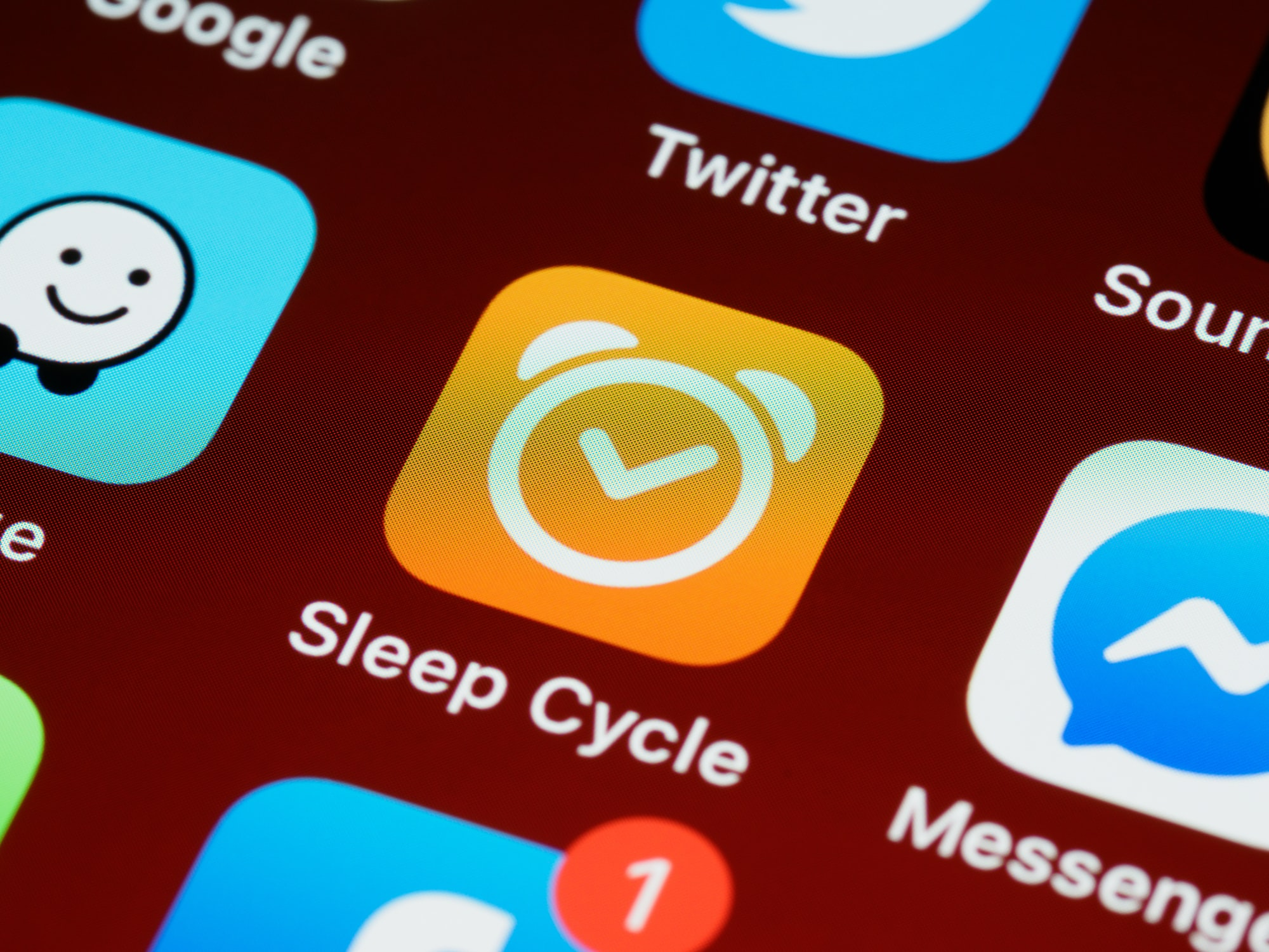Apps To Manage Your Goals