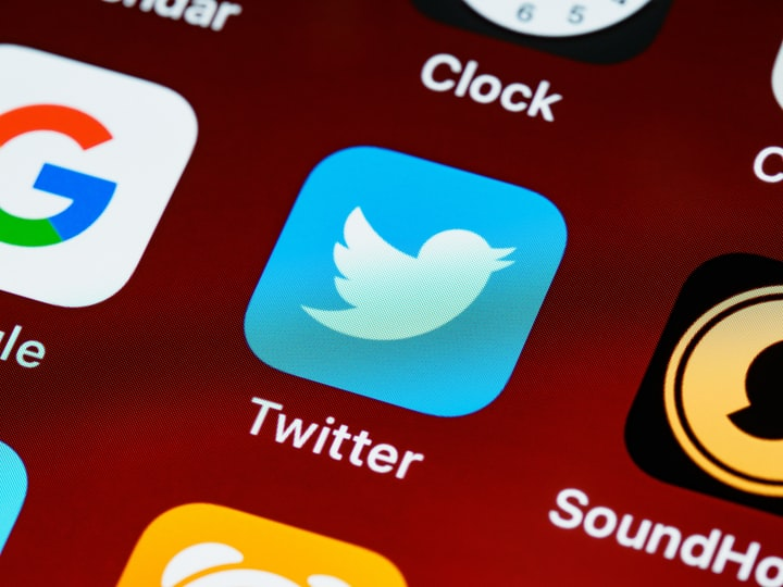 What Happens When You Block Someone on Twitter?