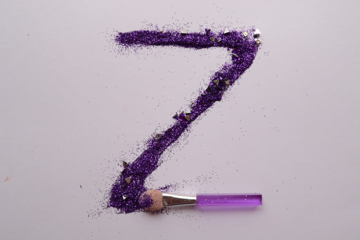 The Gen Z Effect: 6 Ways Generation Z is Changing the Beauty Industry Forever
