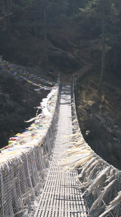 picture of Outdoor Activities in Solukhumbu, Nepal